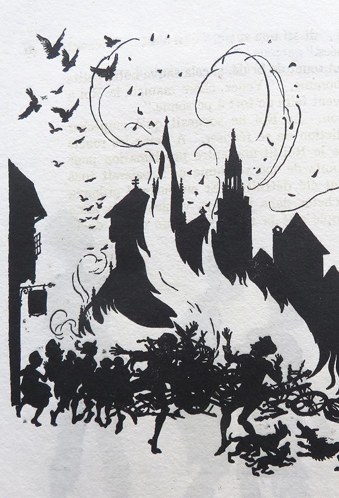 Yale_arthur_rackham_illustration_detail_from_charles_perrault_copy_