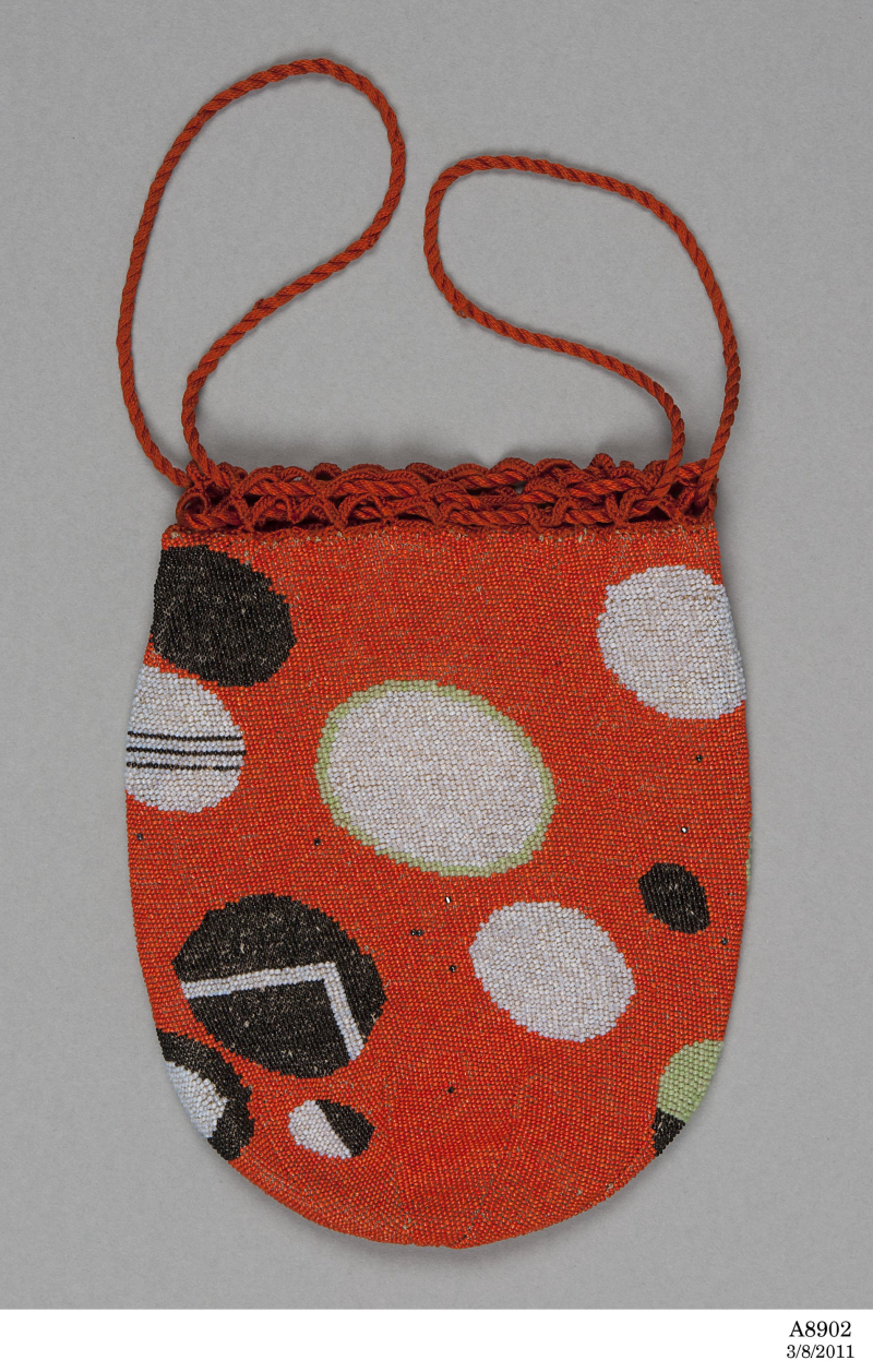 Maas_Museum_Pouch_c
