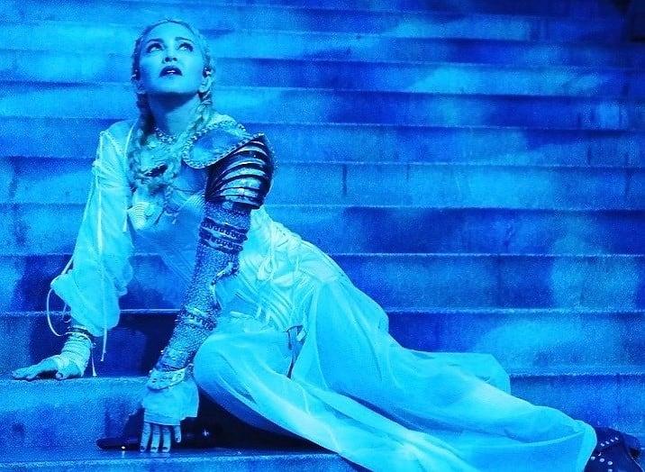 Madonna_MetM_performance_May2018