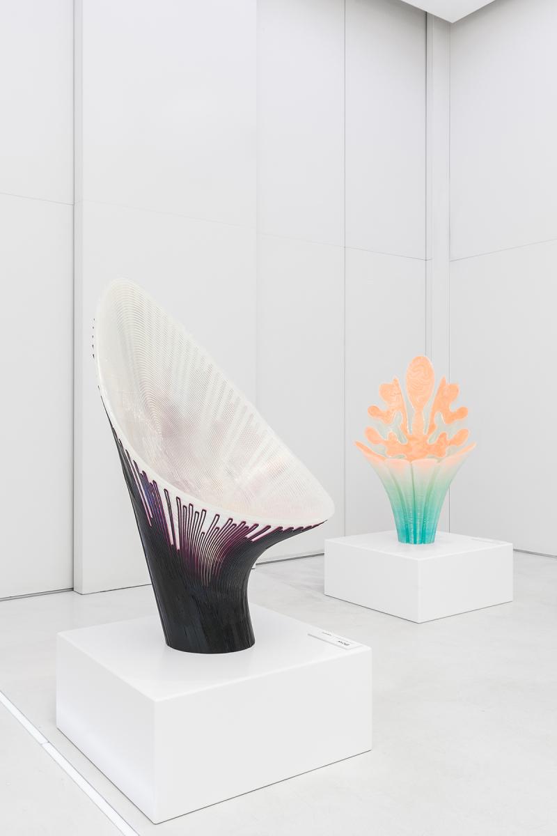 7_Nagami_Bow + Rise by Zaha Hadid Architects -Delfino Sisto Legnani e Marco Cappelletti