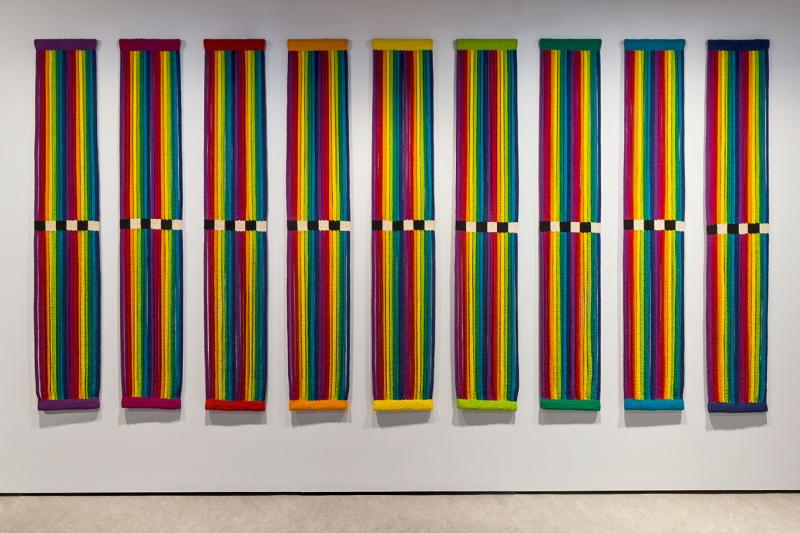 19_kleurenabstractie