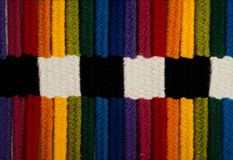 20_kleurenabstractie
