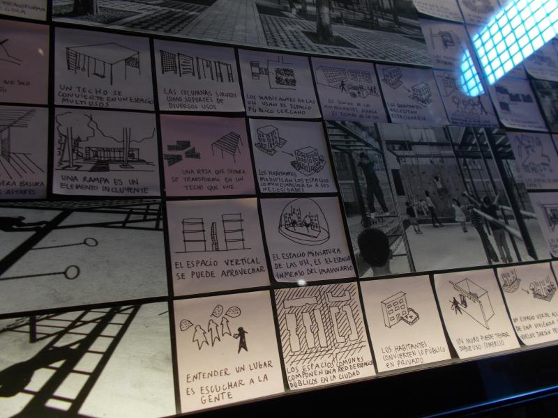 Rozana Montiel Estudio de Arquitectura_16VeniceArchBiennale_byAnnaBattista (5)