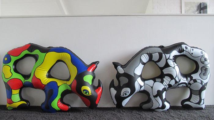 Niki_inflatables_a