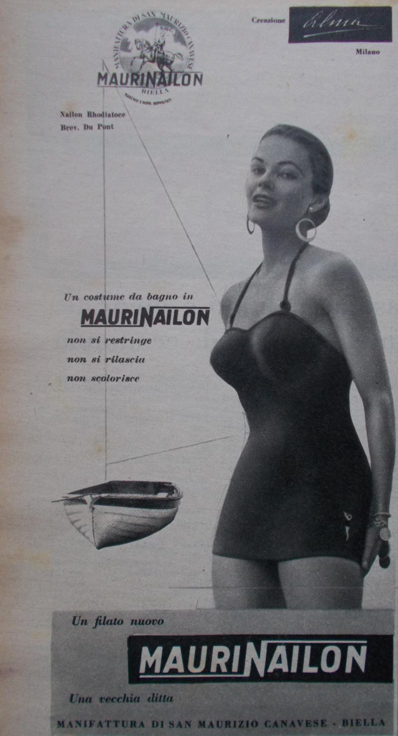 Maurinailon_A_AnnaBattistaArchive_EDIT