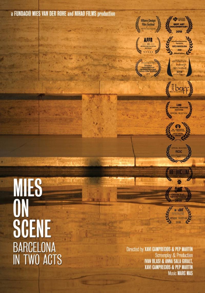Mies_poster