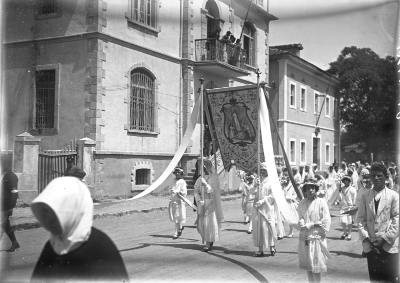 06_Kel Marubi_Procession the Body of Christ_1929