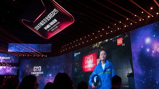 The Successful Formula Behind Alibaba S Singles Day The New Retail Strategy Irenebrination Notes On Architecture Art Fashion Fashion Law Technology Alibaba, essentially china's version of amazon which was founded by china's second richest man jack ma, first commercialised the event in 2009. irenebrination