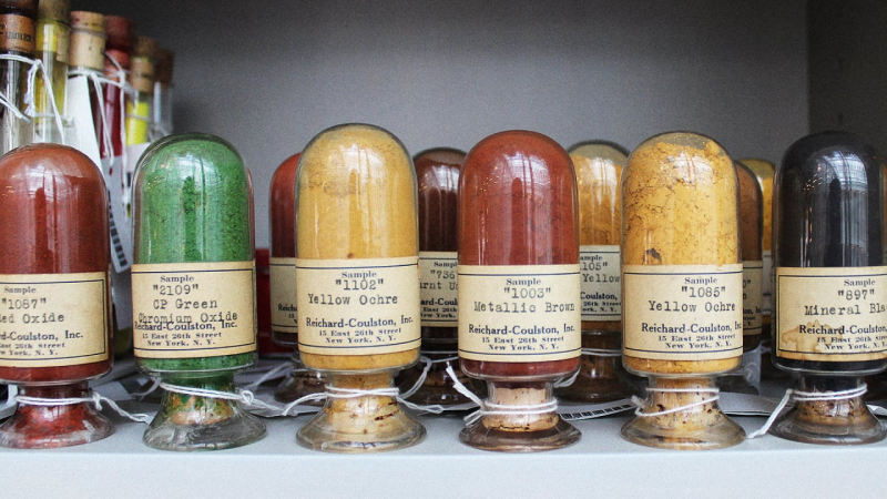 Forbes Pigment Collection_a