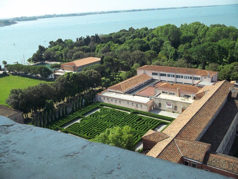 SanGiorgio_Venice_byAnnaBattista (10)