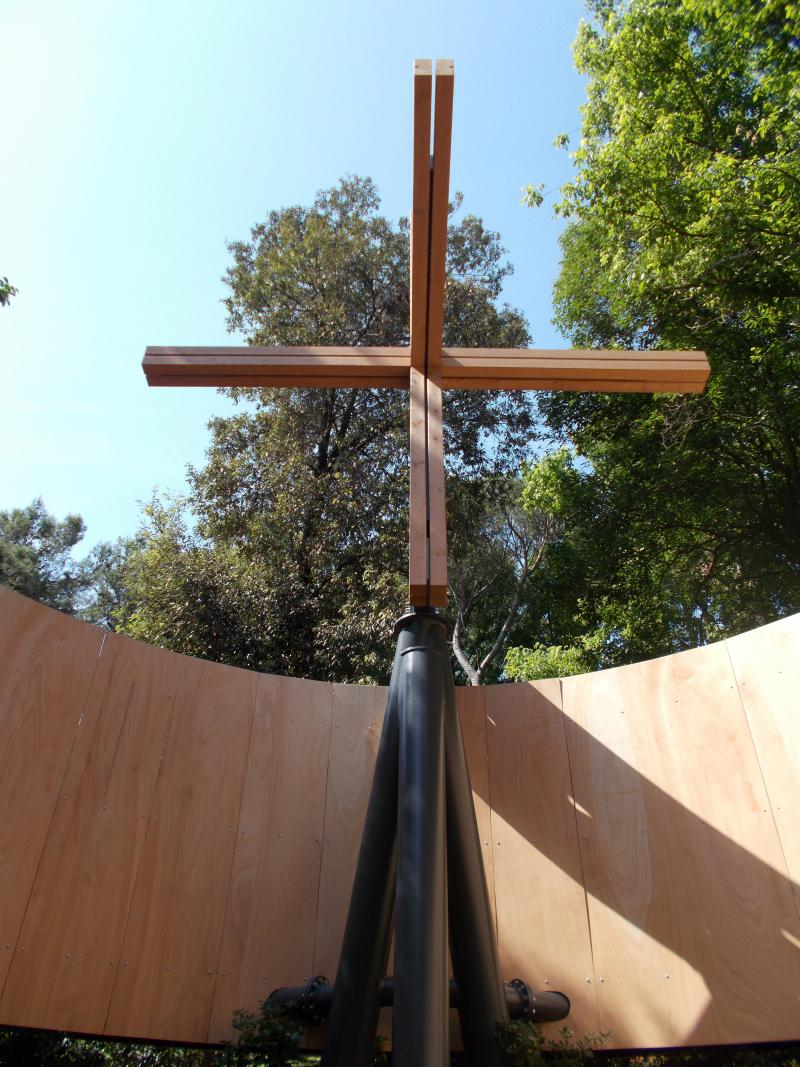 VaticanChapels_byAnnaBattista (168)