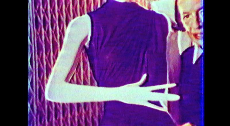 Portrait de Madame Gres_1980_Lepicard (20)