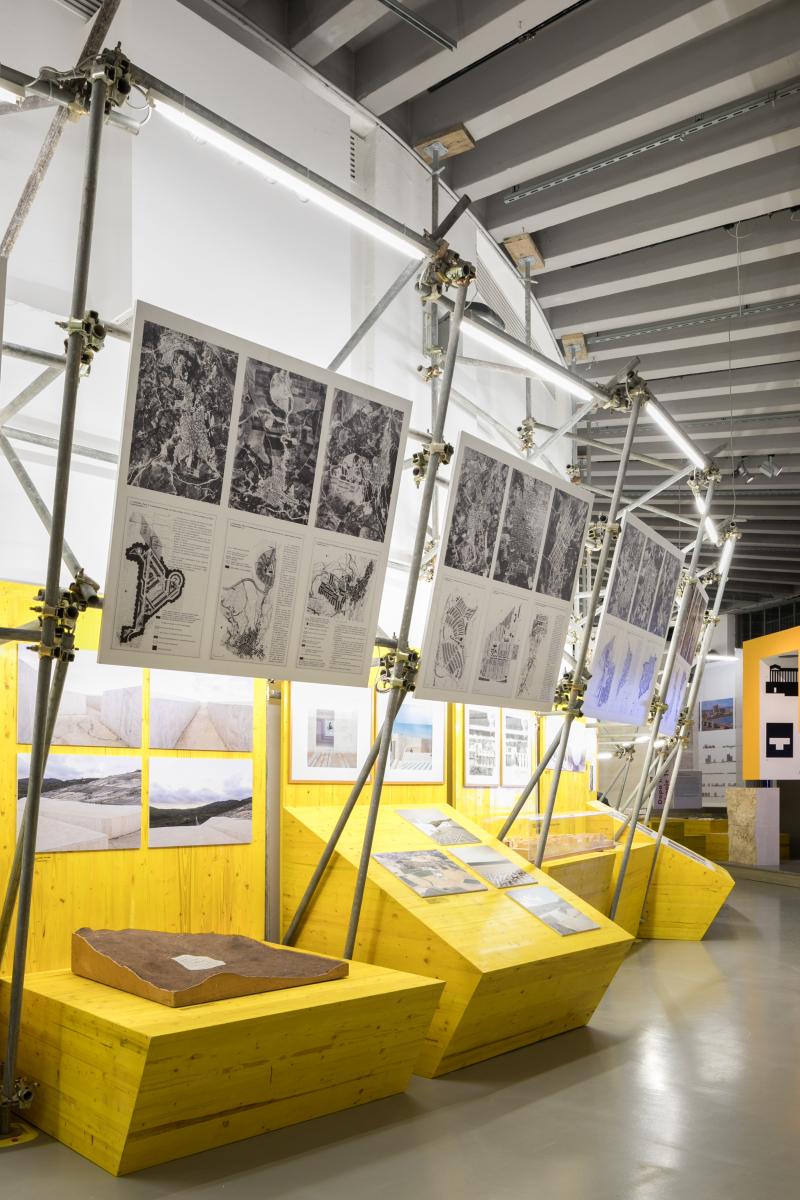 FQ6A7300 - © La Triennale di Milano - foto Gianluca Di Ioia_b