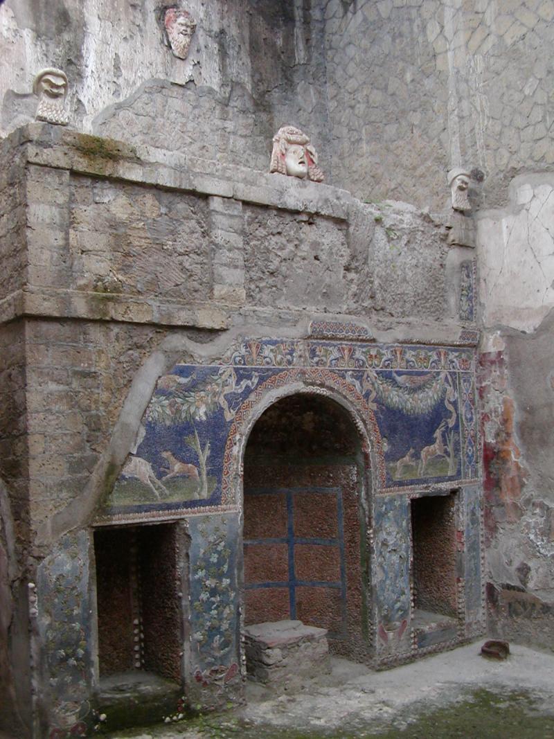 Herculaneum_byAnnaBattista (2)