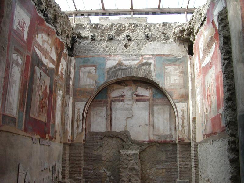 Herculaneum_byAnnaBattista (1)