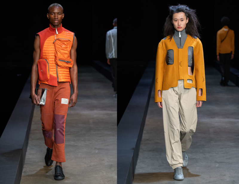 AColdWall_AW19_a
