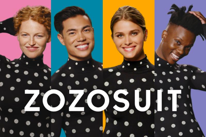 Zozosuit_a