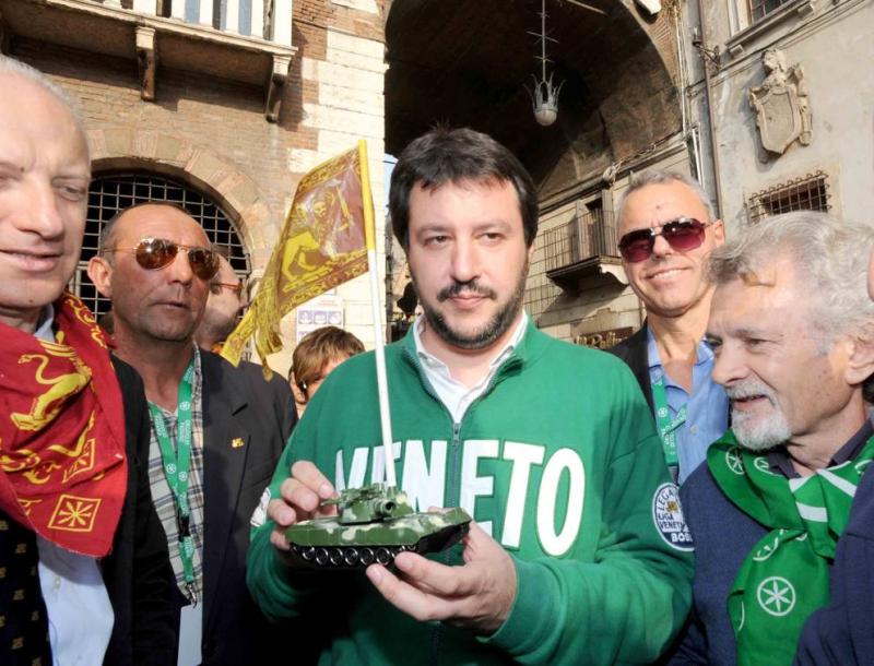 Salvini_Veneto