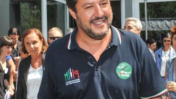 Salvini_alpini