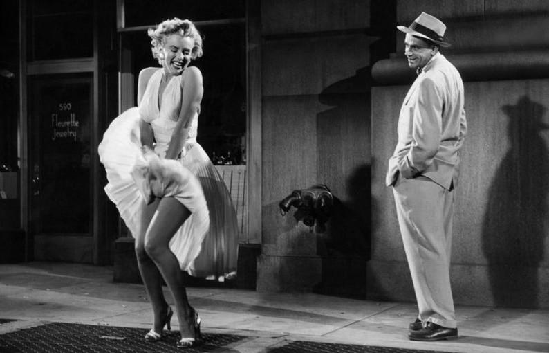 Marilyn-monroe-seven-year-itch_b