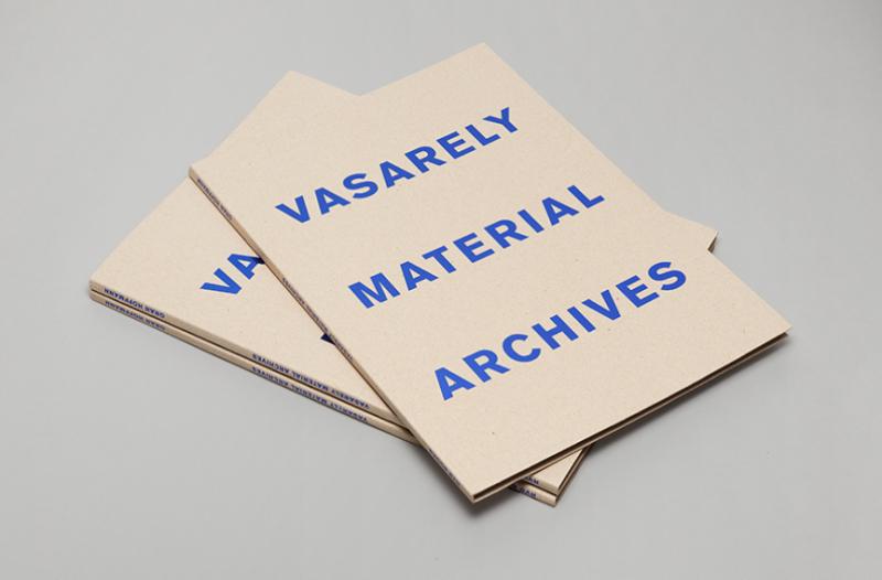 VasarelyMaterial_A