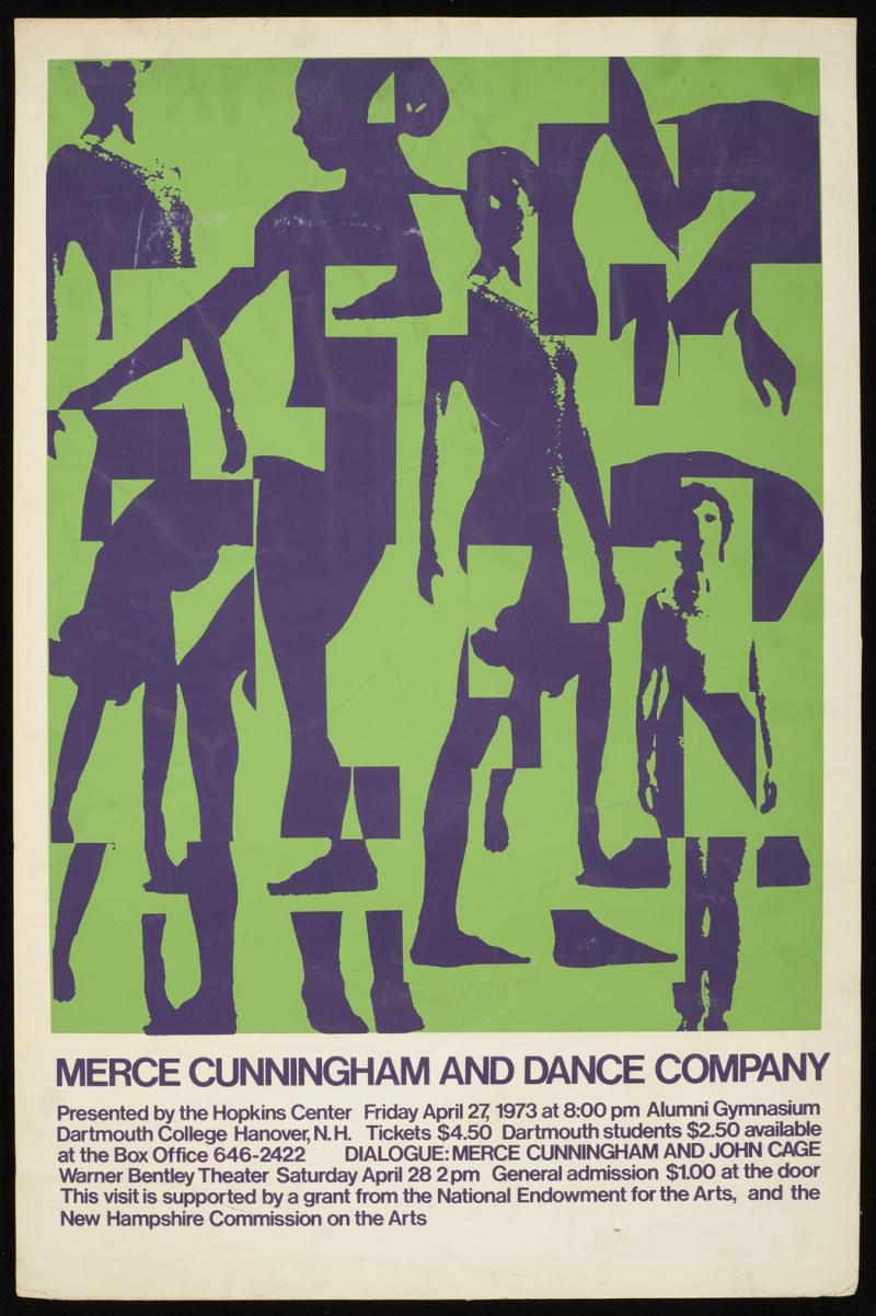 MerceCunningham_1973