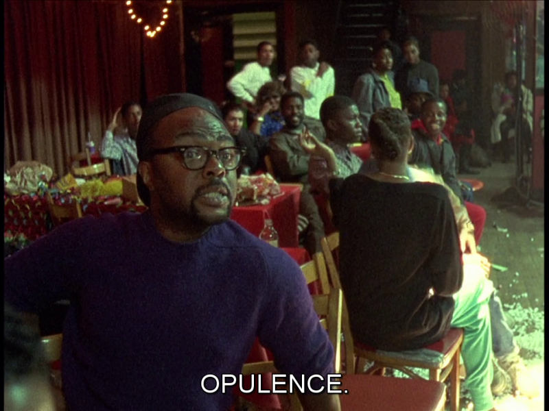 ParisIsBurning_Screens (47)