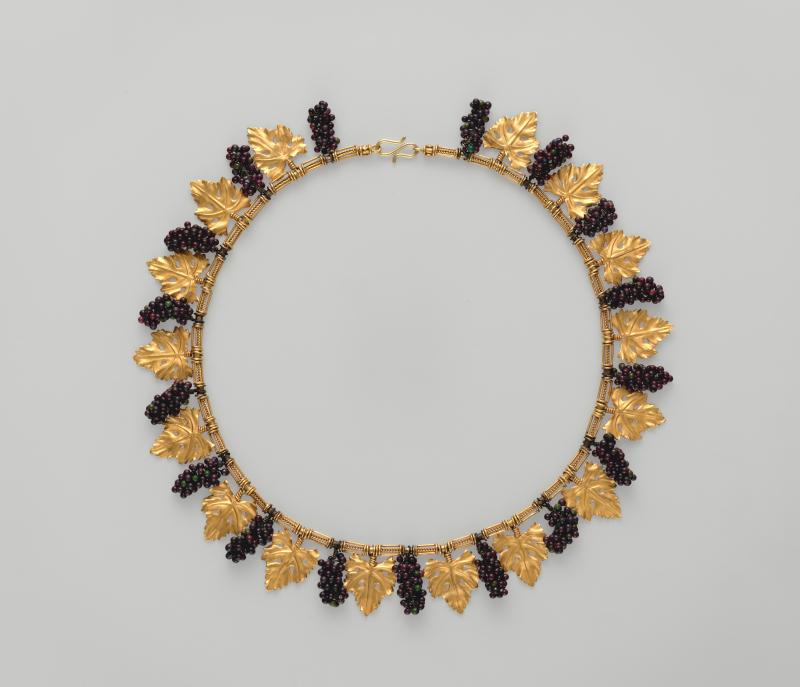 Jewelry_Met_Castellani