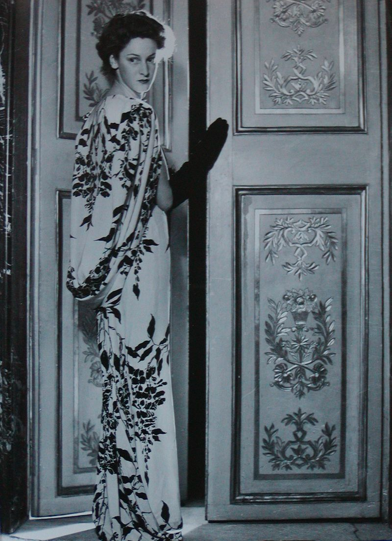 MarellaCaracciolo_Gabriella_1947