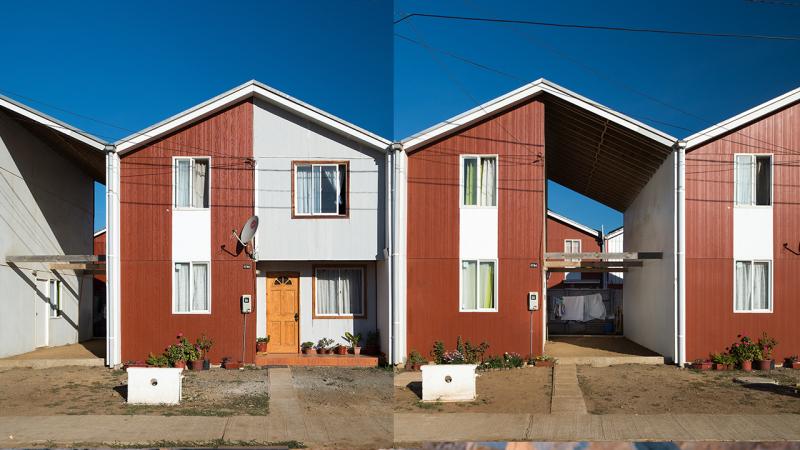 39 PRES-INCREMENTAL-HOUSING