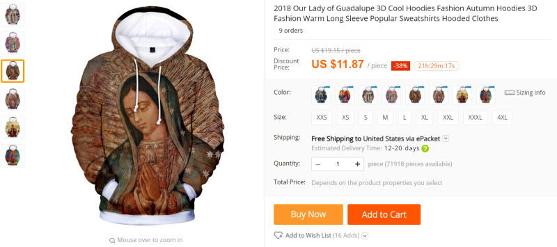 VirgendeGuadalupe_Aliexpress_1