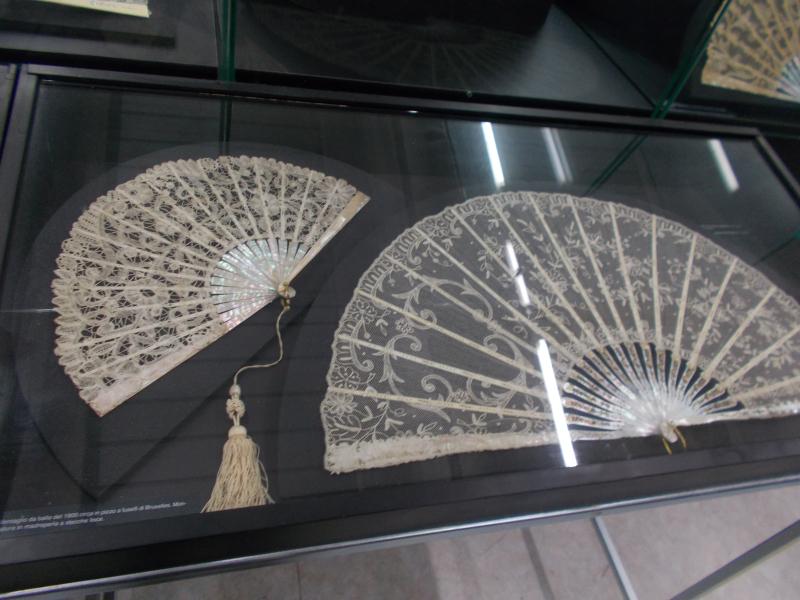 MuseoMalacologia_CupraMarittima_Part2_byAnnaBattista (129)