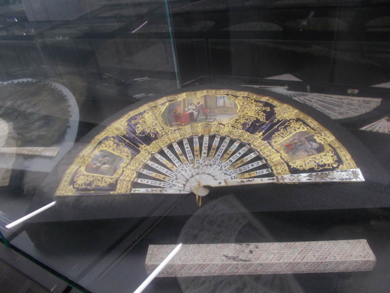 MuseoMalacologia_CupraMarittima_Part2_byAnnaBattista (157)