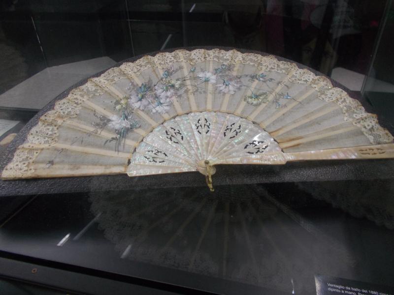MuseoMalacologia_CupraMarittima_Part2_byAnnaBattista (176)