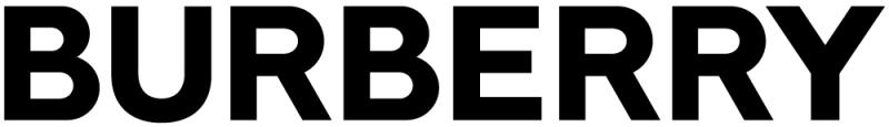 Burberry_A