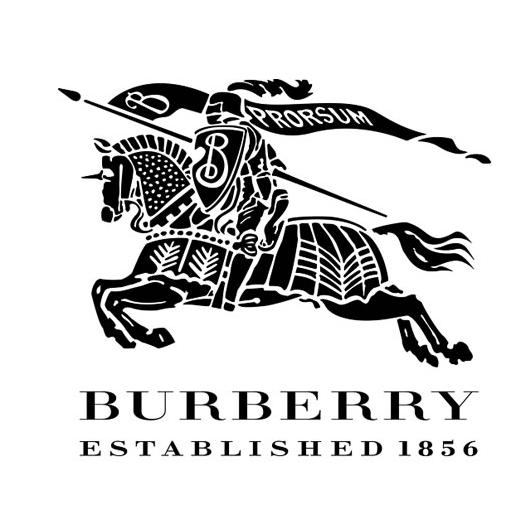 Burberry_C