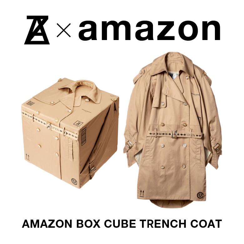 Anrealage_AmazonTrenchCoat_5