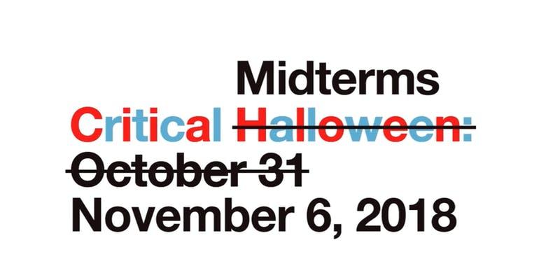 Critical-halloween_a