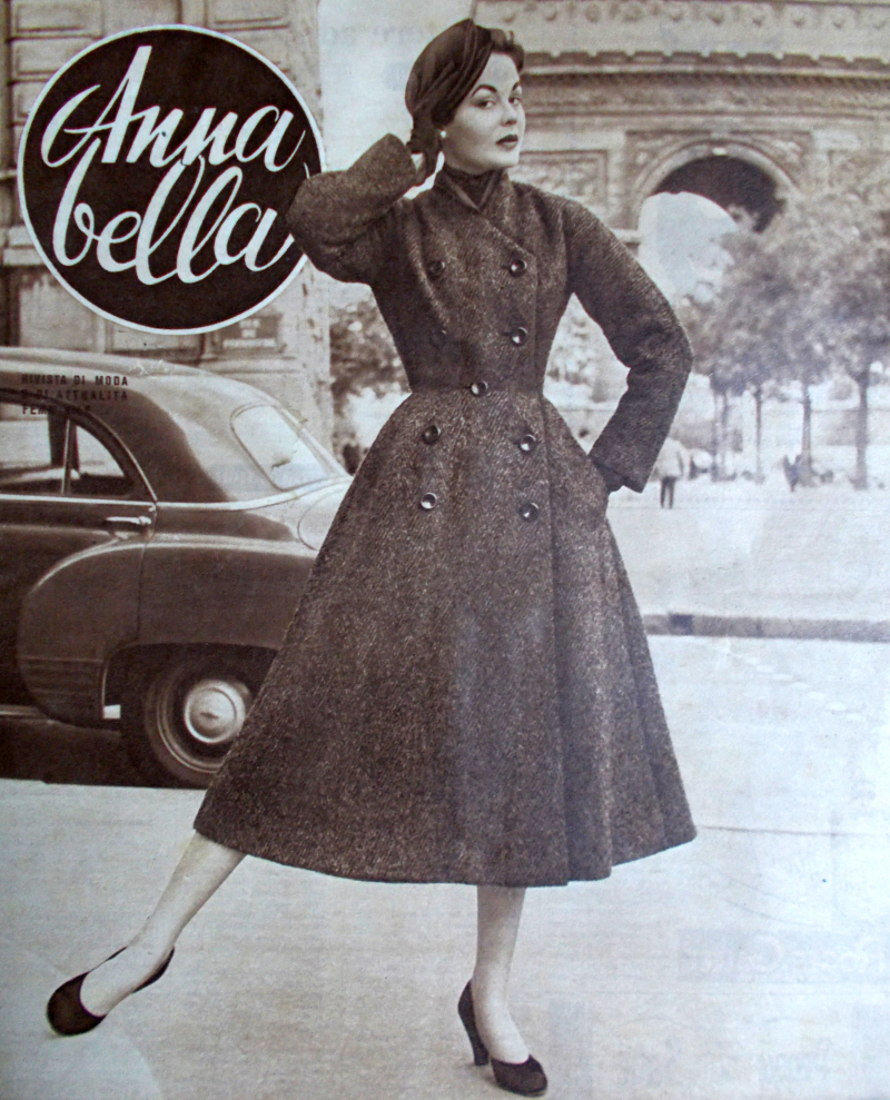 Annabella_19October1952_ArchiveAnnaBattista_edit