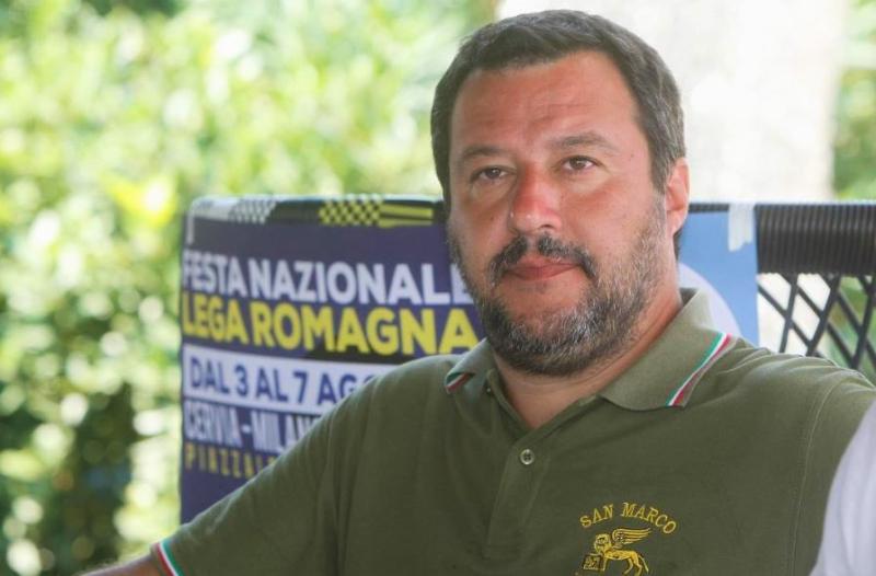 Salvini_SanMarco