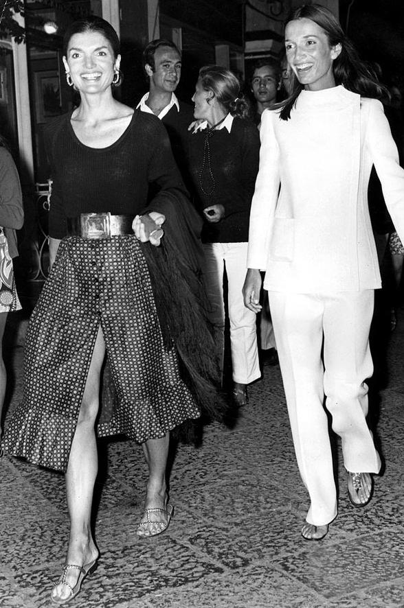 Jackie_Lee_Capri_1971