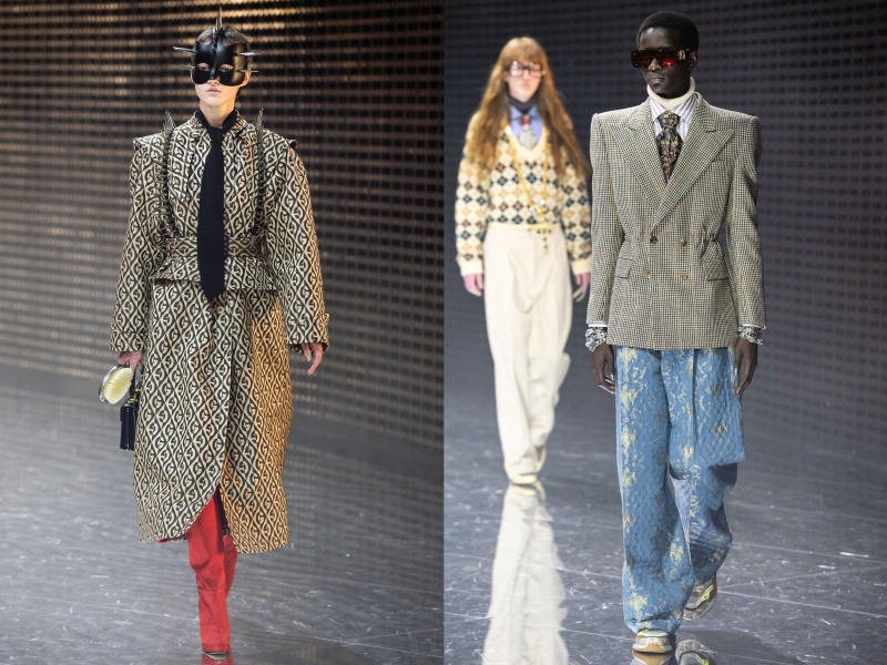 Gucci_AW19_d