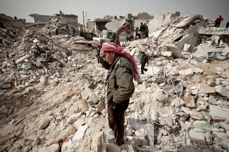 32 Siria_a