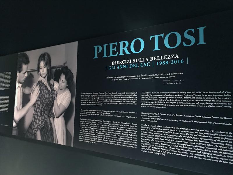 PieroTosi_a