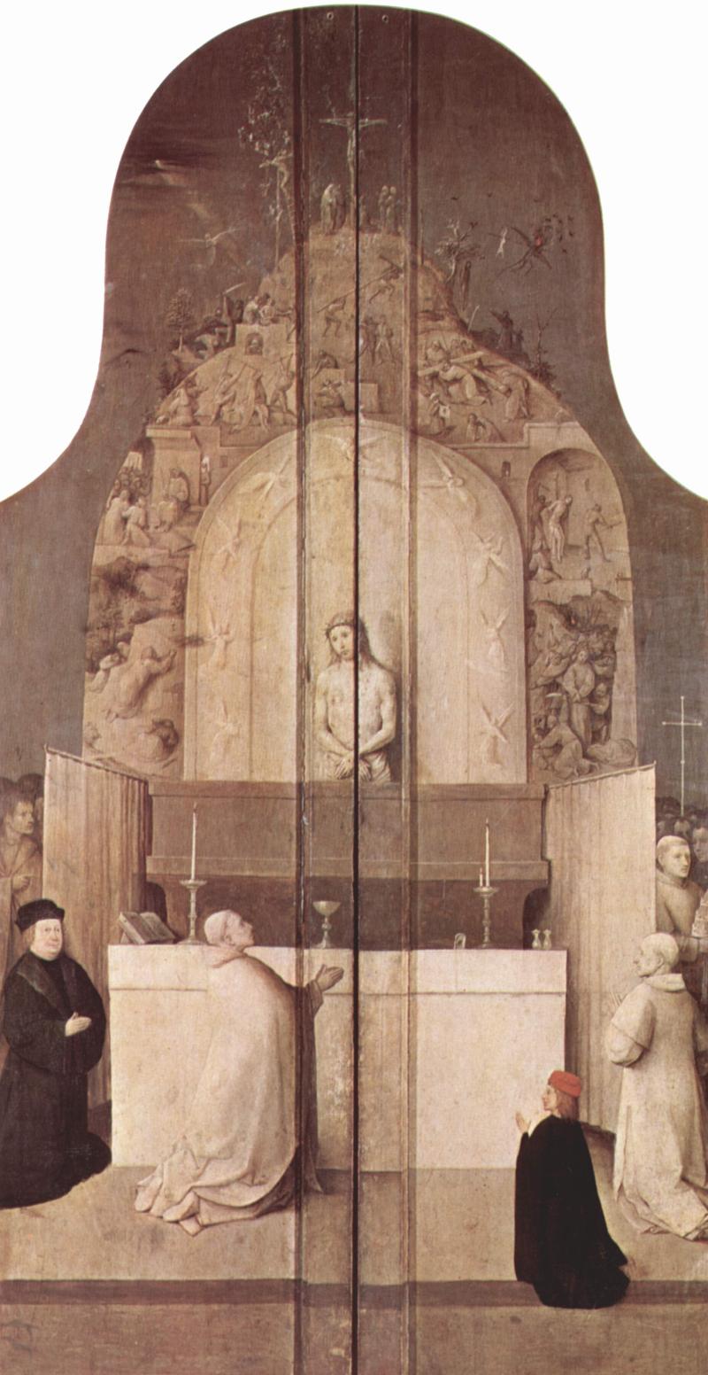 Hieronymus_Bosch_062 (1)