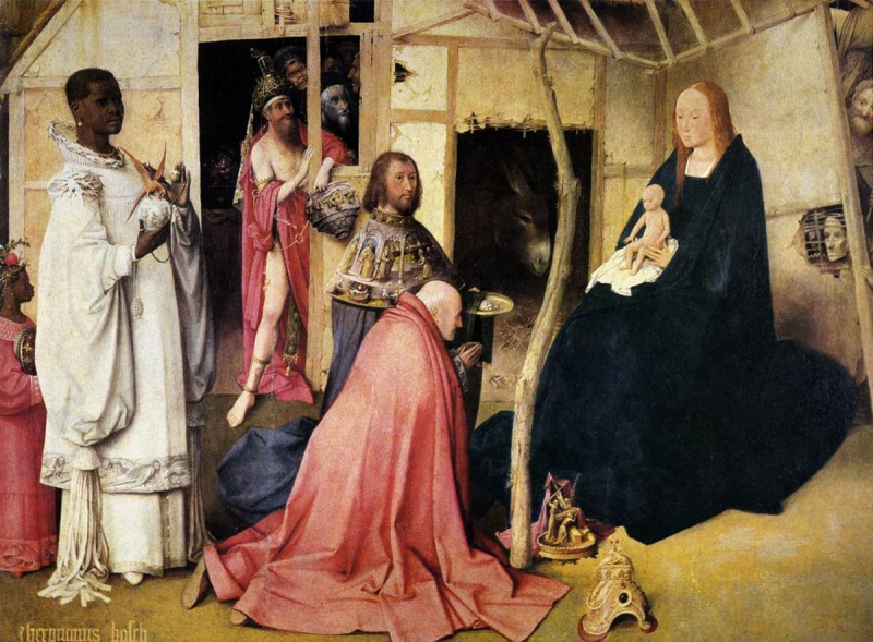 Hieronymus_Bosch_-_Triptych_of_the_Adoration_of_the_Magi_detail