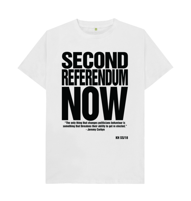 KHamnett_SecondReferendum
