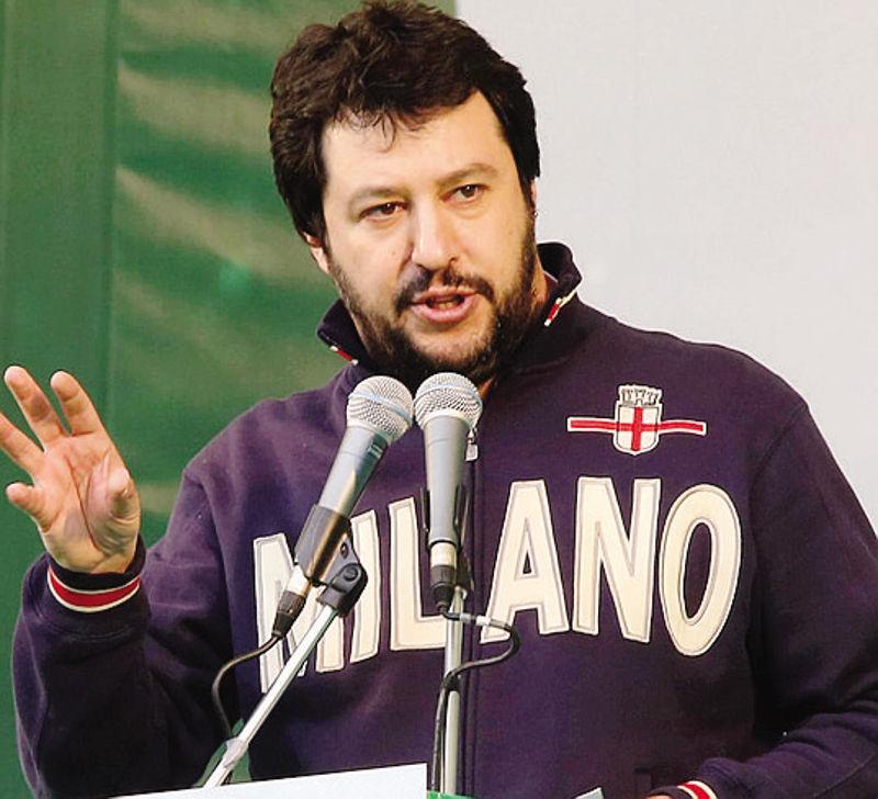 Salvini_Milano