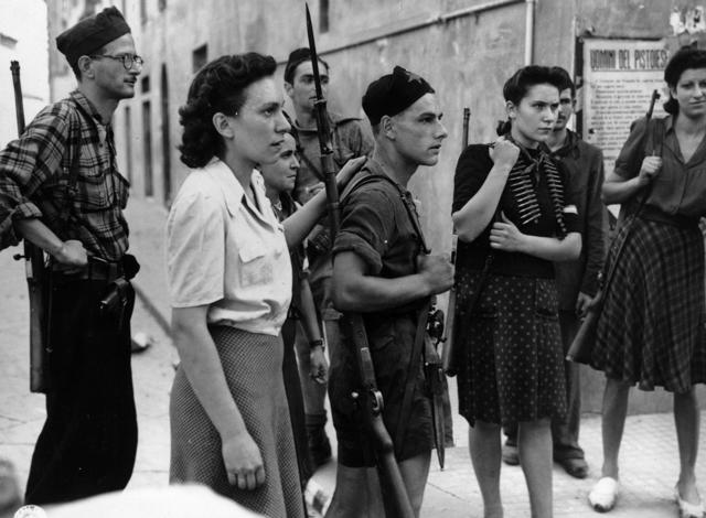 PartigianiPistoia12Dicembre1944