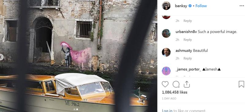 Banksy_Venice_b